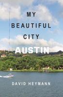 My Beautiful City Austin