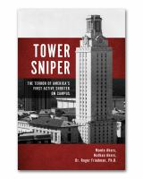 Tower Sniper