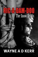 Ric-A-Dam-Doo