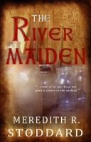 The River Maiden