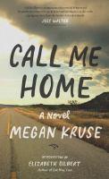 Call Me Home