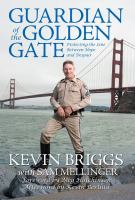 Guardian of the Golden Gate