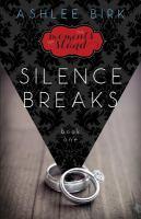 Silence Breaks