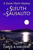 A Sleuth in Sausalito