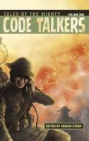 Image: Tales of the Mighty Code Talkers