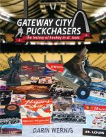 Gateway City Puckchasers