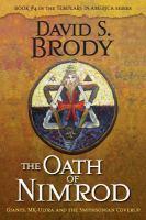 The Oath of Nimrod
