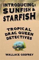 Introducing Sunfish & Starfish