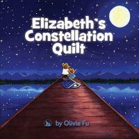 Elizabeth's Constellation Quilt