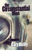 The Circumstantial Man