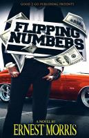 Flipping Numbers