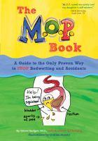 The M.O.P. Book