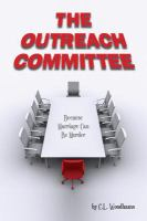 The Outreach Committee