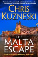The Malta Escape