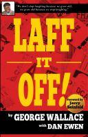 Laff It Off!