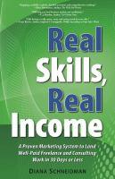 Real Skills, Real Income