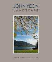 John Yeon Landscape