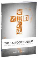 The Tattooed Jesus