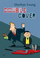 Double Cover
