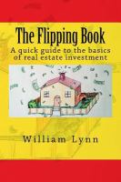 The Flipping Book
