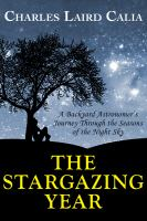 The Stargazing Year