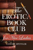 The Erotica Book Club for Nice Ladies