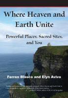 Where Heaven and Earth Unite