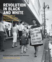 Revolution in Black and White
