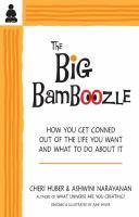 The Big Bamboozle