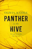 Panther in the Hive