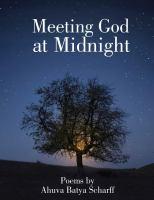 Meeting God at Midnight