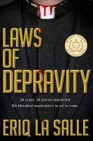 Laws of Depravity