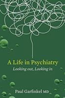 A Life in Psychiatry
