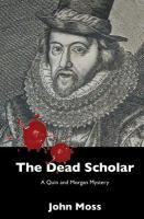 The Dead Scholar