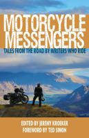Motorcycle Messengers