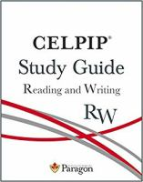 CELPIP : READING AND WRITING