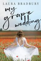 My Grape Wedding