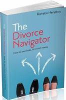 The Divorce Navigator