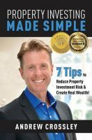 Property Investing Made Simple