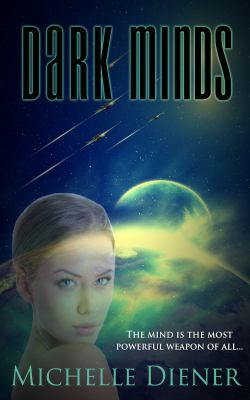 Cover image for Dark Minds
