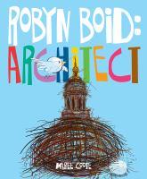 Robyn Boid