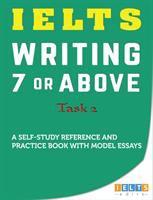 IELTS Task 2 Writing