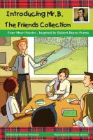 The Friends Collection