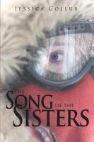 The Song of the Sisters