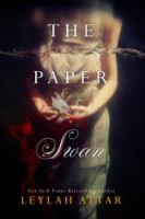 The Paper Swan