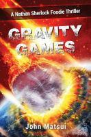 Gravity Games
