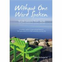 Without One Word Spoken