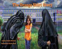 Orange Shirt Story