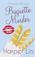 Baguette Murder