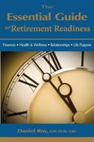 Image: The Essential Guide to Retirement Readiness